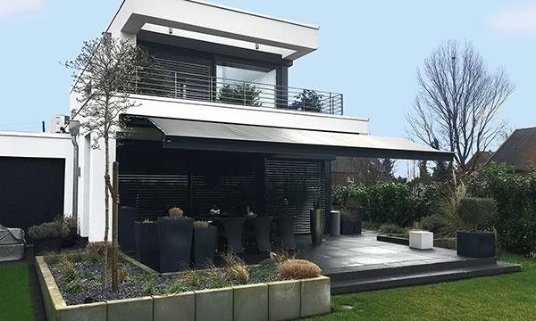 sunrain markise preis simple sunrain markise preis with sunrain markise preis interesting with. Black Bedroom Furniture Sets. Home Design Ideas