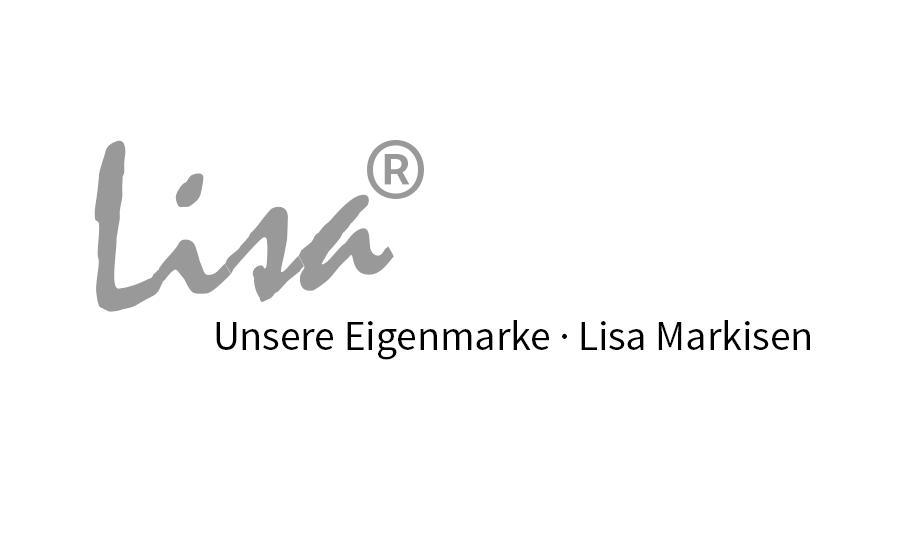 Lisa Markisen